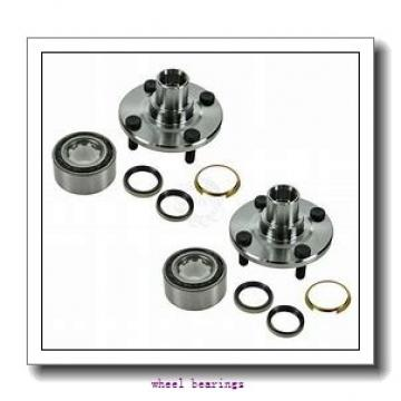 Genuine Hornby Spare Part X 478 Flangless Driving Wheel  for R 150 R 154 R 759